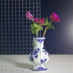 Draadglas enkel glas kopen